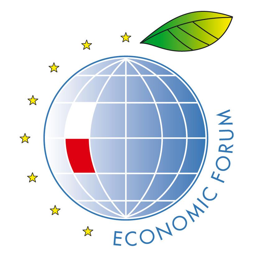logo Krynice